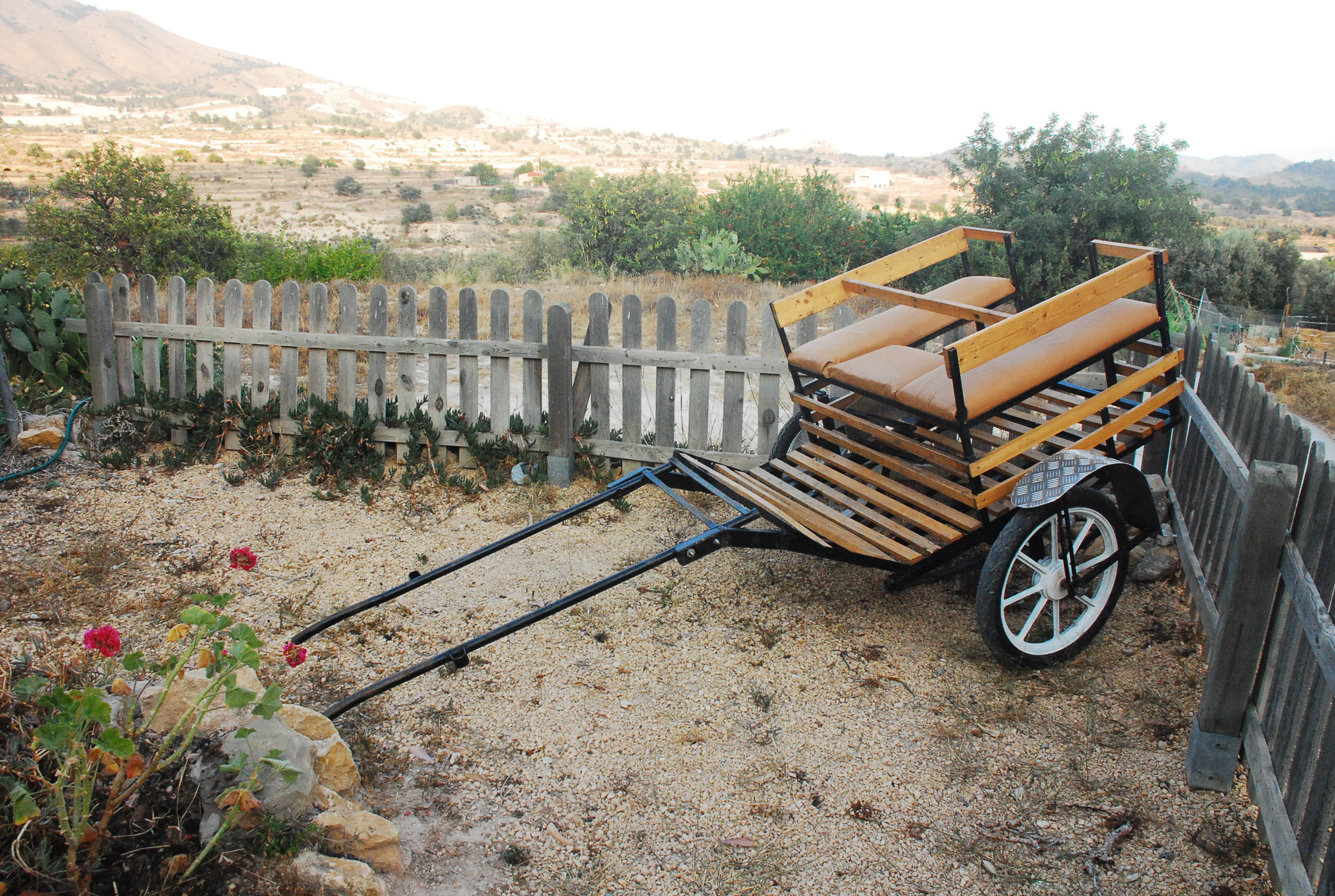 Build wood cart plans diy toddler bed woodworking plans for Woodworking cart