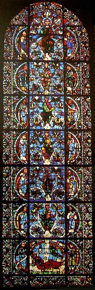 196px-France_Chartres_JesseTree_c1145_a