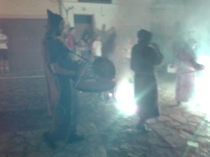 Finestrat fiestas 2013 041