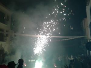 Finestrat fiestas 2013 042