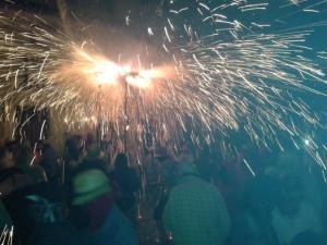 Finestrat fiestas 2013 047