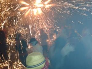 Finestrat fiestas 2013 050
