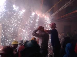 Finestrat fiestas 2013 061