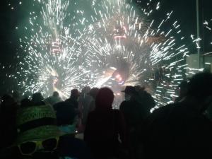 Finestrat fiestas 2013 065