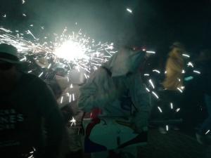 Finestrat fiestas 2013 069