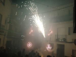 Finestrat fiestas 2013 080