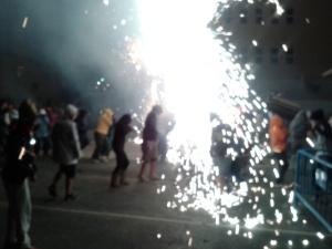 Finestrat fiestas 2013 083
