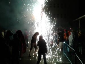 Finestrat fiestas 2013 085