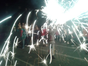 Finestrat fiestas 2013 087