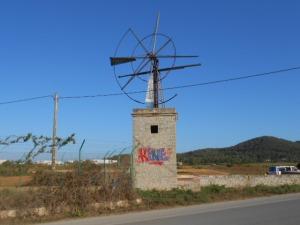 Ibiza (1) 012
