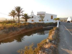 Ibiza (1) 014