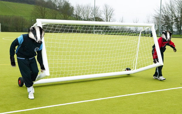 [Image: badgers-moving-goalposts.jpg]