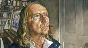 John Taverner 1944 - 2013