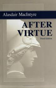 106-After Virtue