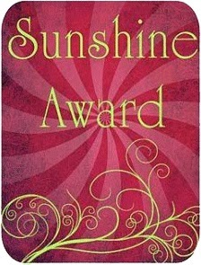 sunshineaward1