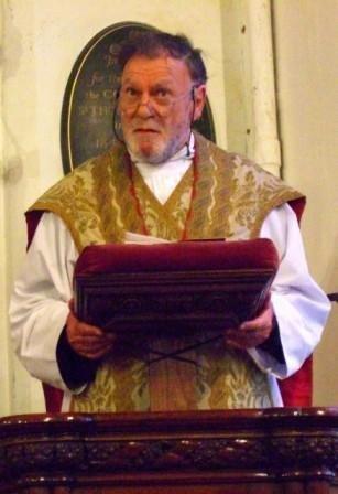 Fr Hunwicke 7