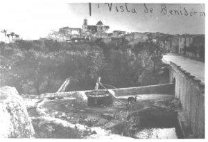 benidorm-fotos-El-Puente-Antiguo