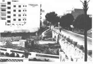 benidorm-fotos-el-puente